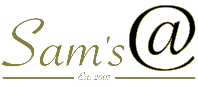 Sams@-logo_640x280
